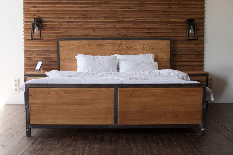 ベッド フレーム