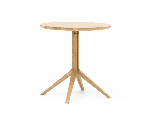SCOUT BISTRO TABLE