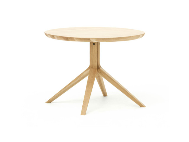 SCOUT BISTRO LOW TABLE