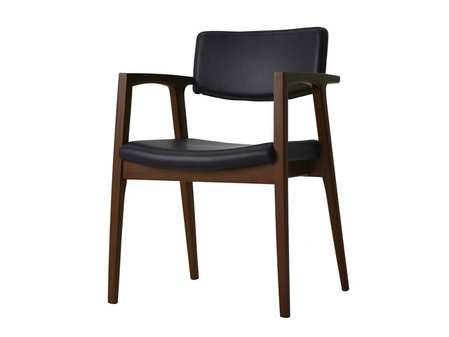 KOTI ARM CHAIR