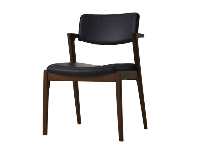 KOTI ARMLESS CHAIR