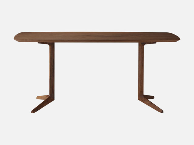 PERCHE TABLE