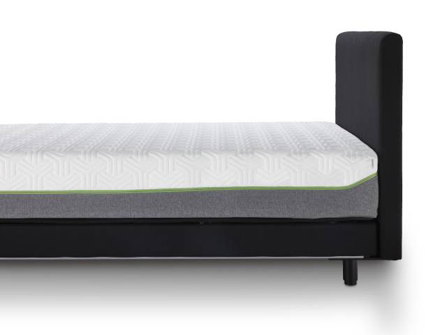 TEMPUR ZERO-G HEADBOARD(OPTION)