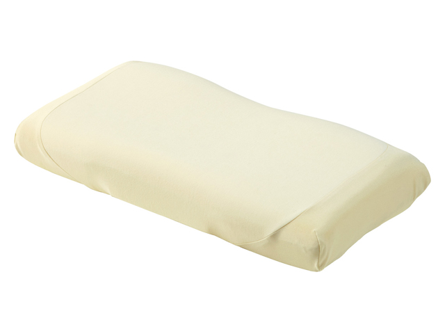 ANGELFLOAT BEDDING PILLOW EJ8651