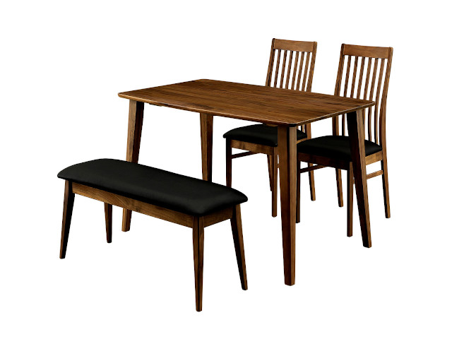 FIGARO 4-PIECE DINING SET 135