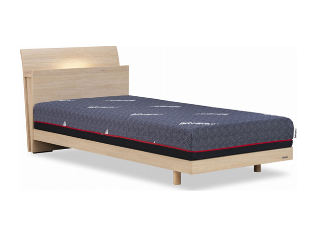 LIMIMO BED