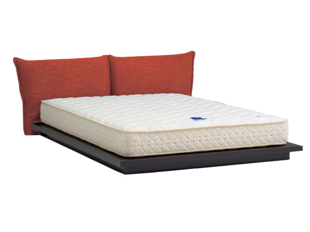 ECORAL278 BED