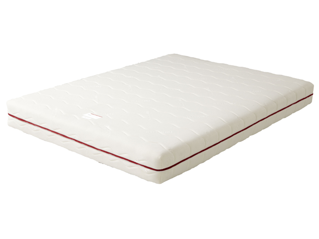 RUF FSC-ST MATRESS
