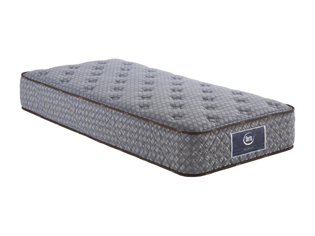 SERTA POSTURE BASIC 7.7F1P SOFT MATTRESS