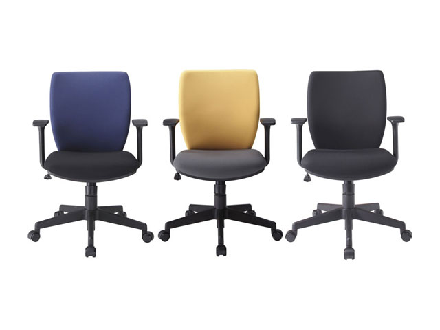 ARM CHAIR DD-C501