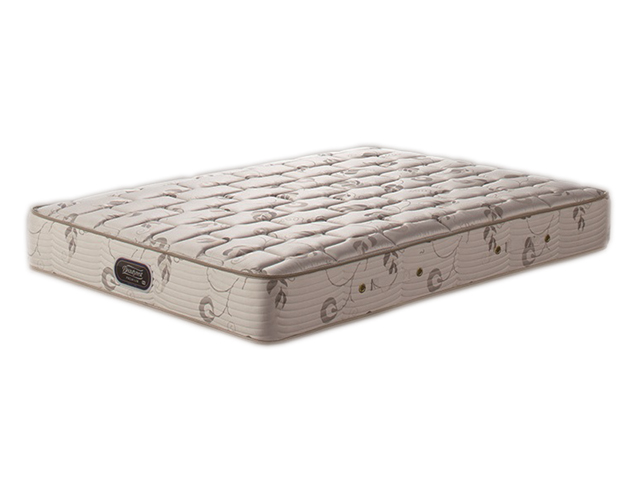 EXTRAHARD AA16231 MATTRESS
