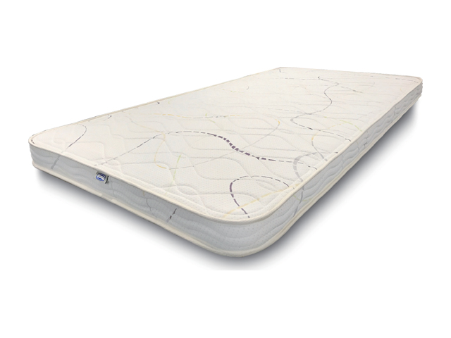 SMOOTHFIT AB16K10 S SIZE MATTRESS