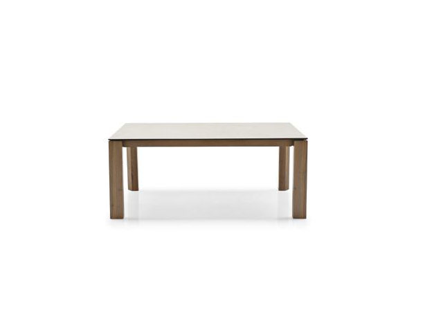 OMUNIA CS/4058-LL 160 DINING TABLE