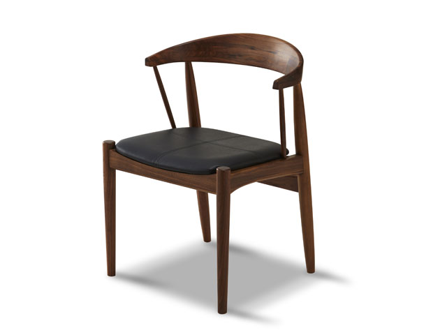 AREN DINING CHAIR
