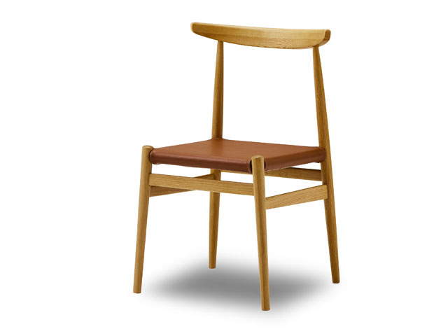 LYS DINING CHAIR
