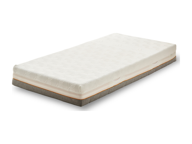GELTEX QUANTUM TOUCH 240 MATTRESS