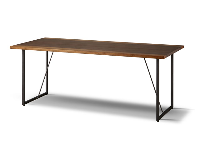LEDA DINING TABLE