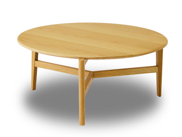 VETTEL CENTER TABLE