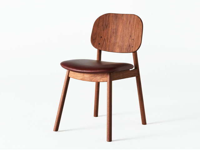 UC1 CHAIR INTERNATIONAL SIZE