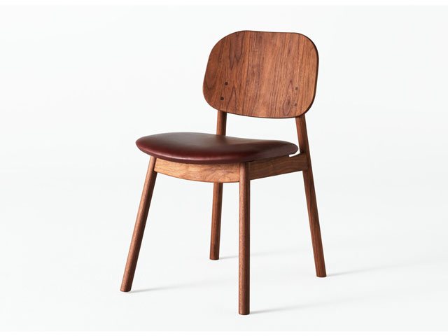UC1 CHAIR JAPAN SIZE
