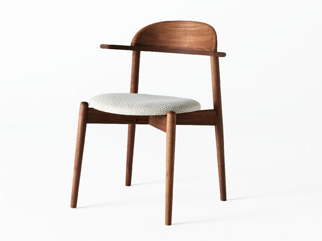 UC2 CHAIR JAPAN SIZE