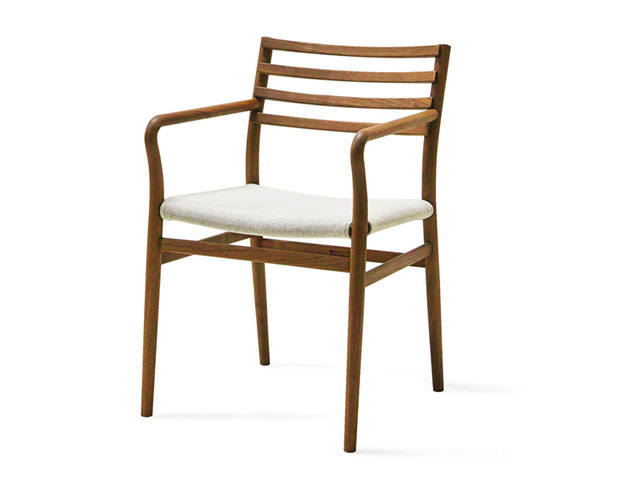 UC7 CHAIR JAPAN SIZE