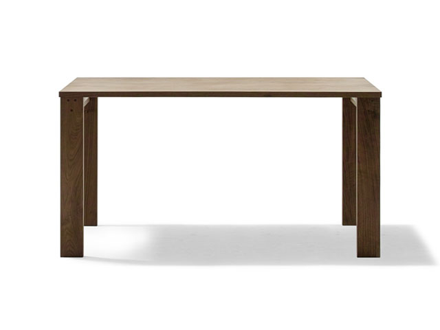 PLATO DINING TABLE