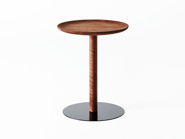 UT5 SIDE TABLE