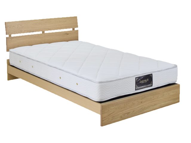 CRAFTY FCF-004FT BED