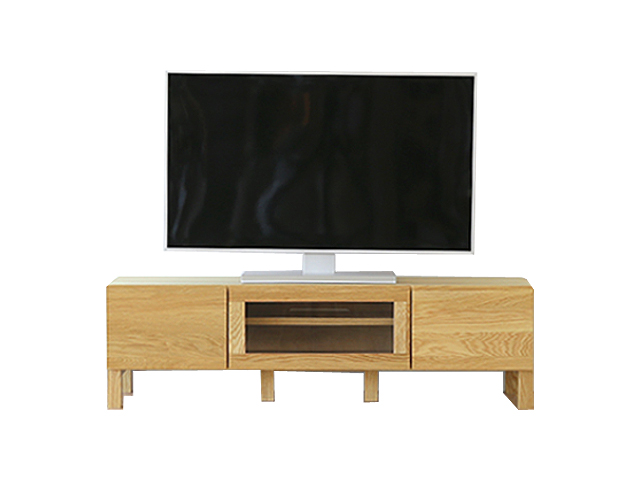 LECCE LIVING 120TV BOARD