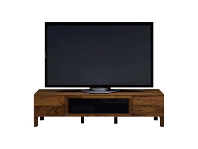 LECCE LIVING 142TV BOARD
