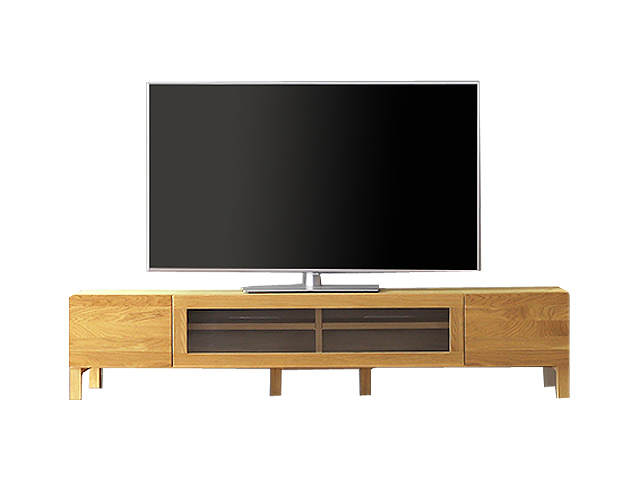 LECCE LIVING 164TV BOARD