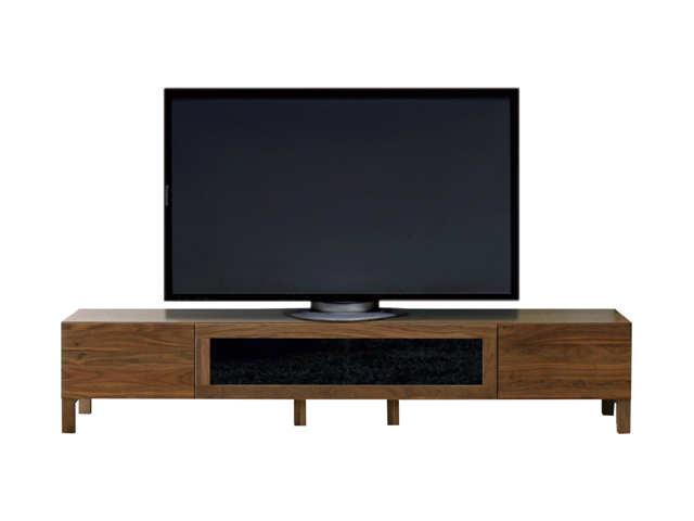 LECCE LIVING 180TV BOARD