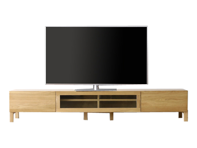 LECCE LIVING 200TV BOARD