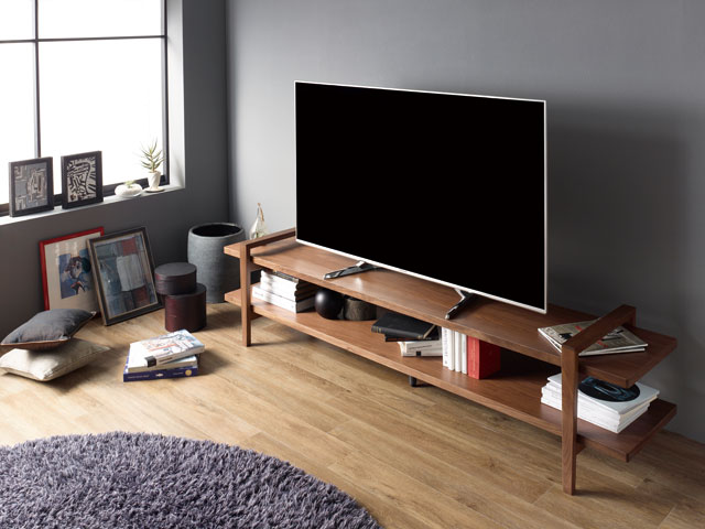 LIBELLE LIB‐AV LOW TV BOARD