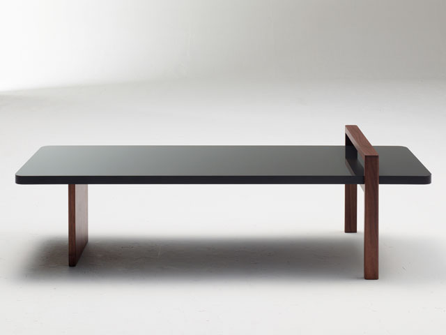 BEFL-TC FLOATING TABLE
