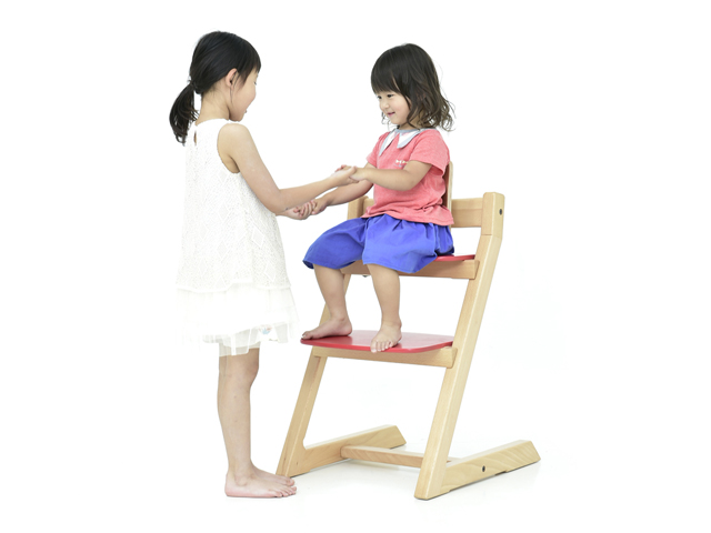 CHOICE KID CHAIR