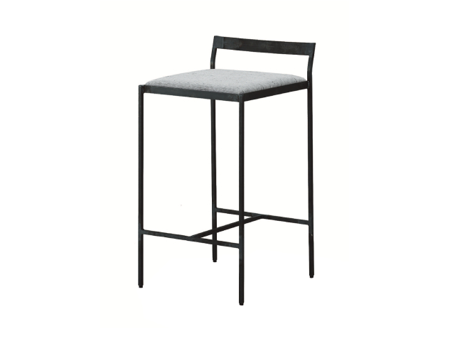 FKU1158 SHIN COUNTER CHAIR