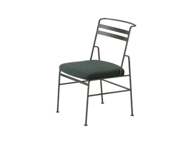 FCF1871 DIAGONAL CHAIR