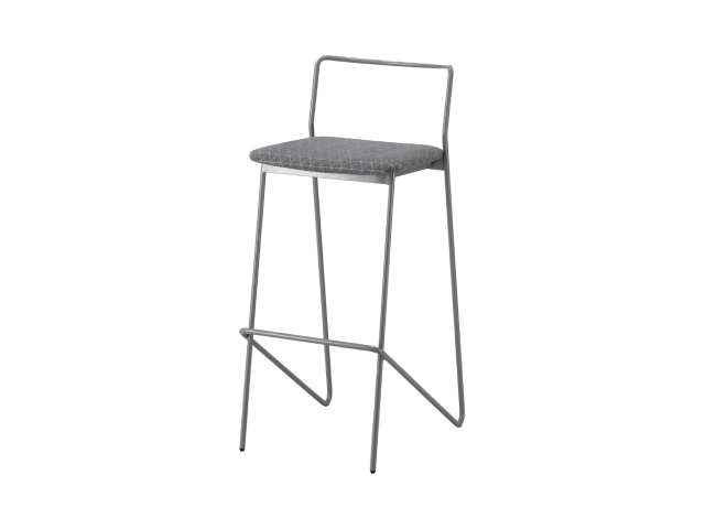 FELICE COUNTER CHAIR