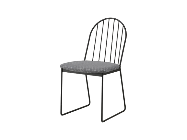 FELICE CHAIR MIO410