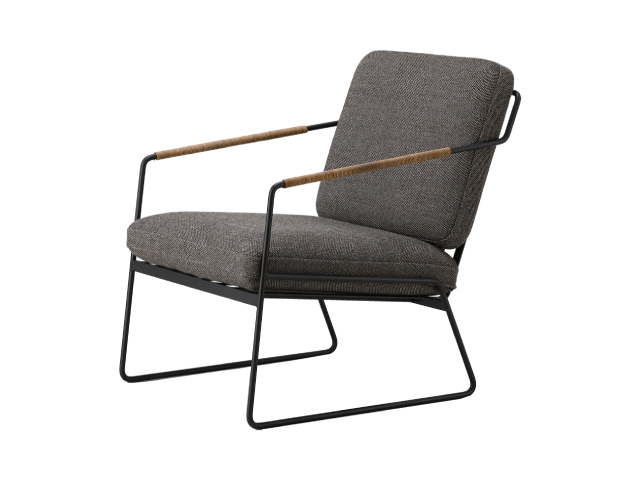 FELICE LOUNGE CHAIR