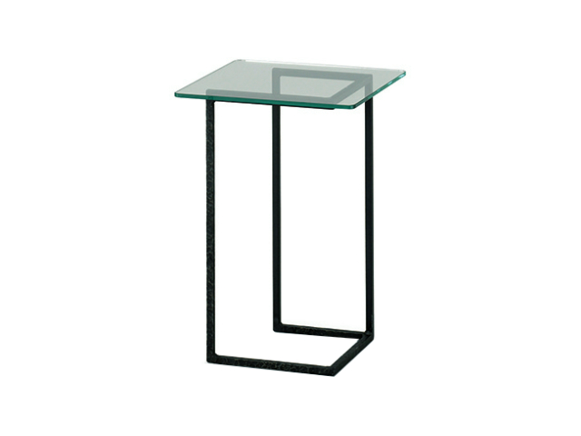 SUMI SIDE TABLE
